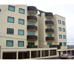 Apartamento com 3 quartos para alugar no bairro setor