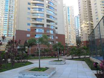Apartamento com 3 quartos para alugar no bairro vila da