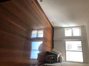Apartamento com 4 quartos para alugar no bairro serra,