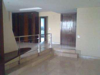 Apartamento com 5 quartos para alugar no bairro Centro,