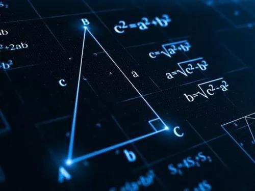 Aulas particulares de física ou mat