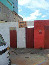 Casa com 1 quarto para alugar no bairro Jardim Industrial,