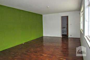 Casa com 10 quartos para alugar no bairro barro preto,