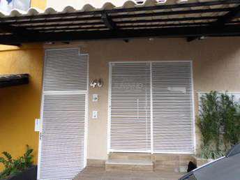Casa com 2 quartos para alugar no bairro glória, 75m²