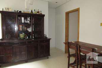 Casa com 4 quartos para alugar no bairro Serra, 380m²