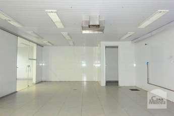 Casa para alugar no bairro barro preto, 2200m²