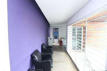 Casa para alugar no bairro santo antônio, 200m²