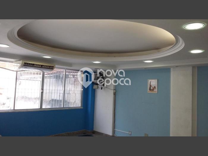Centro, 90 m² rua miguel couto, centro, central, rio de