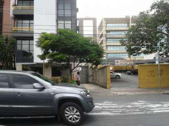Conjunto de salas para alugar no bairro santa efigênia,