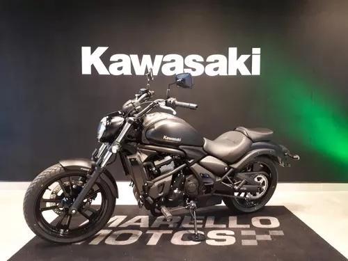 Kawasaki - vulcan s - bônus taxa financiamento - juliana