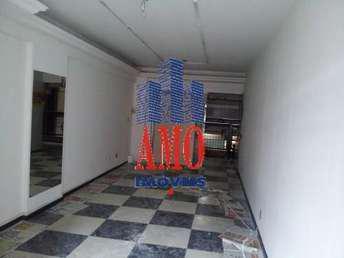 Loja para alugar no bairro Barro Preto, 28m²