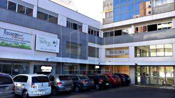 Loja para alugar no bairro brasília/plano piloto, 568m²
