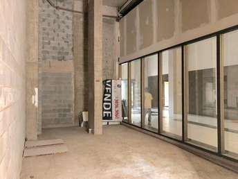 Loja para alugar no bairro norte, 38m²