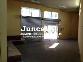 Loja para alugar no bairro santa amélia, 70m²