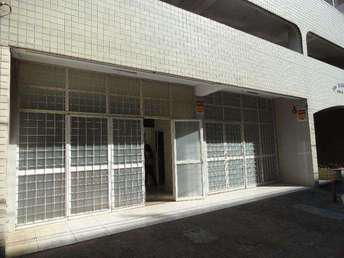 Loja para alugar no bairro Taguatinga Norte, 194m²