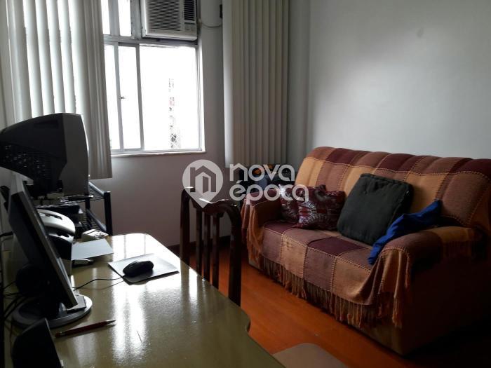 Méier, 2 quartos, 2 vagas, 77 m² rua pedro de carvalho,