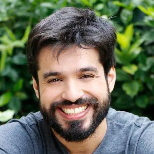 Professor particular thiago braga mat