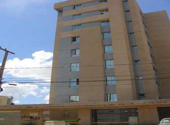 Quitinete com 1 quarto para alugar no bairro sul, 40m²