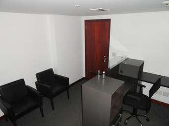 Sala para alugar no bairro Asa Sul, 42m²