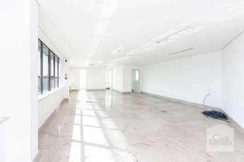 Sala para alugar no bairro Santa Efigênia, 155m²
