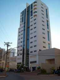 Sala para alugar no bairro sul, 30m²