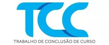 Tcc, dissertação, projetos de pesquisa