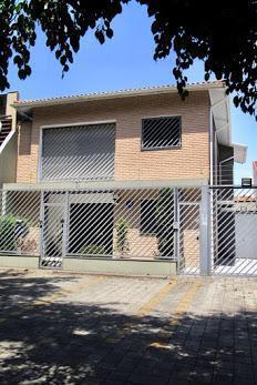 Alugo escritório na vila mariana, isento de condomínio e