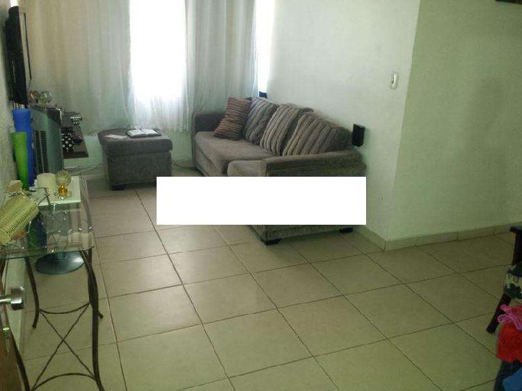 Apartamento, betânia, 3 quartos, 1 vaga, 0 suíte