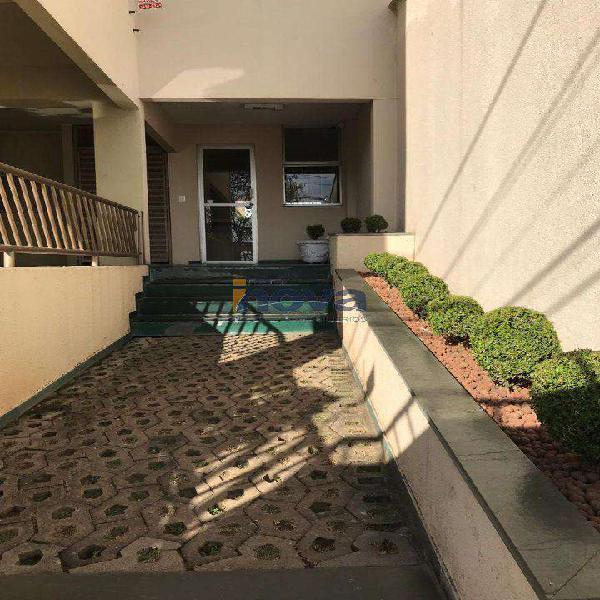 Apartamento, ouro preto, 2 quartos, 1 vaga, 1 suíte