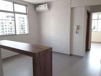 Apartamento com 1 quarto para alugar no bairro centro, 54m²