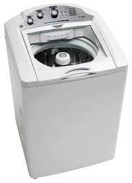 Assistencia tecnica de maquinas de lavar roupas