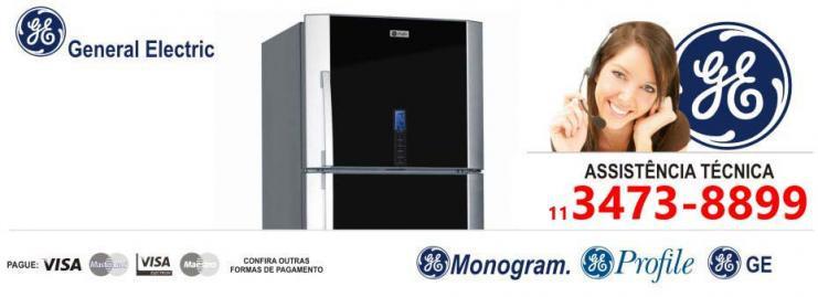 Assistência técnica refrigerador na zona leste
