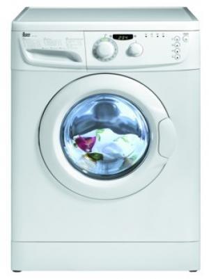 Brastemp conserto de geladeiras, maquinas de lavar,