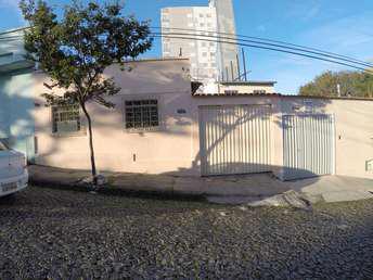 Casa com 2 quartos para alugar no bairro esplanada, 90m²