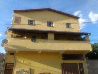 Casa com 2 quartos para alugar no bairro são benedito,