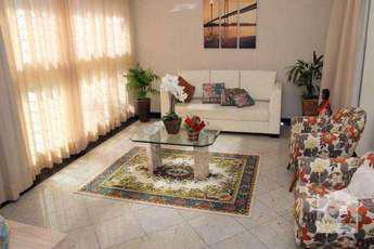 Casa com 4 quartos para alugar no bairro cidade nova, 230m²