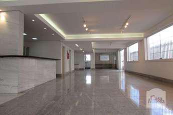 Casa para alugar no bairro sion, 270m²