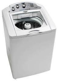 Consertos de maquinas de lavar roupas em curitiba, brastemp,