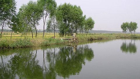 Curso práticas mecânicas de conservação de água e solo