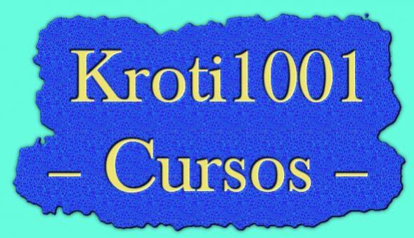 Curso de administração de empresas a distancia - kroti1001