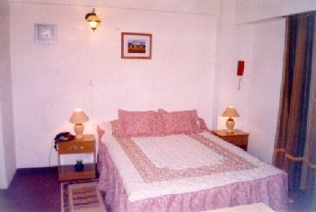 En argentina alquilamos apartamentos temporarios en zona