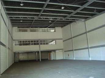 Galpão para alugar no bairro cidade industrial, 1137m²