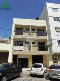 Loja para alugar no bairro guara ii, 220m²