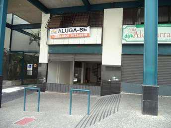 Loja para alugar no bairro santa efigênia, 80m²
