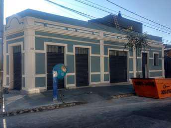 Loja para alugar no bairro santa teresa, 400m²