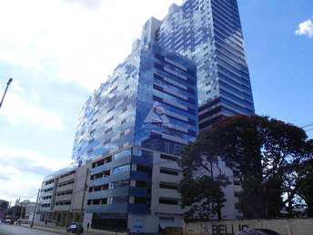 Sala para alugar no bairro brasília/plano piloto, 30m²