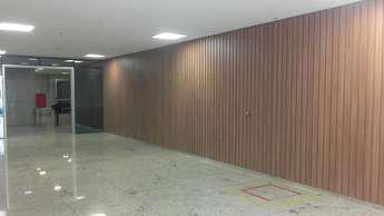 Sala para alugar no bairro savassi, 175m²