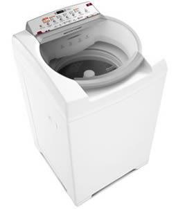 Connserto de maquinas de lavar roupas