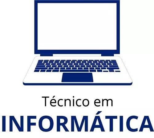 Aulas de informática e suporte online whatsapp