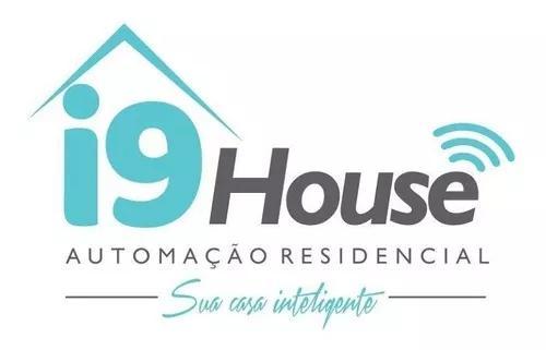 Automação residencial de baixo custo(consultoria)